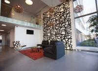 Kantoorruimte: Poortweg 4-6 in Delft
