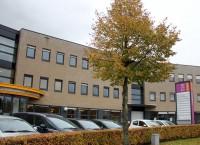 Kantoorruimte: Poststraat 8 in Sittard