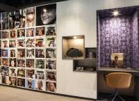 Kantoorruimte: Prins Bernhardplein 200  in Amsterdam