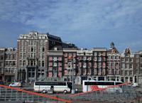 Flexibele bedrijfsruimte Prins Hendrikkade 21, Amsterdam