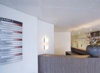 Kantoorruimte: Printerweg 14 in Amersfoort