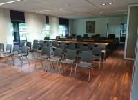 Bedrijfsruimte huren Prof. W.H. Keesomlaan 12, Amstelveen