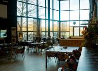 Flexplek Prof. W.H. Keesomlaan 12, Amstelveen