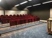 Kantoorruimte: Prof. W.H. Keesomlaan 12 in Amstelveen