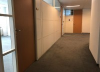 Virtueel kantoor: PSV laan in Eindhoven