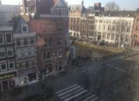 Kantoorruimte Raadhuisstraat 22-24, Amsterdam