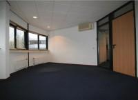 Kantoorruimte: Randstad 22-133 in Almere
