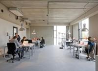 Flexibele kantoorruimte Reduitlaan 27, Breda