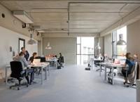 Office: Reduitlaan 33 in Breda