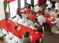 Kantoorruimte: Reduitlaan 33 in Breda