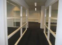 Kantoorruimte: Regulusweg 5 in Den Haag