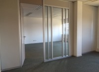 Virtueel kantoor Reitscheweg 1-7, Den Bosch