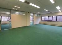 Flexibele bedrijfsruimte Rijnlaan 25, Zwolle
