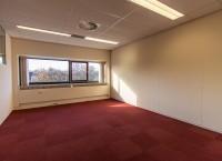 Business center Rijnlaan 25, Zwolle