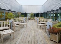 Flexibele kantoorruimte Rivium Boulevard 156 -186, Capelle aan den IJssel