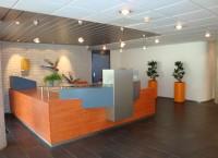 Bedrijfsruimte s Gravelandseweg 258, Schiedam