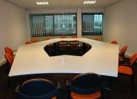 Kantoorruimte huren s Gravelandseweg 258, Schiedam