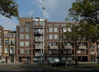 Bedrijfsruimte huren 's-Gravendijkwal, Rotterdam