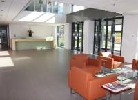 Bedrijfsruimte Saal van Zwanenbergweg 11, Tilburg
