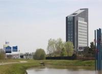 Kantoorruimte huren Saal van Zwanenbergweg 11, Tilburg
