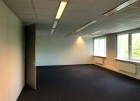 Bedrijfsruimte Saal van Zwanenberweg, Tilburg