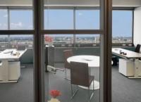 Kantoorruimte: Schedeldoekshaven 100 in Den Haag