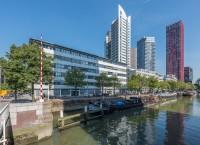 Scheepmakershaven 56-78, Rotterdam