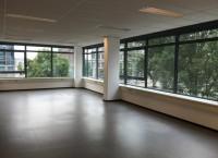 Kantoorruimte Scheepmakershaven 56-78, Rotterdam