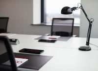 Flexibele kantoorruimte Schenkkade 50, Den Haag