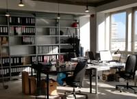 Bedrijfsruimte Schiekade 189, Rotterdam
