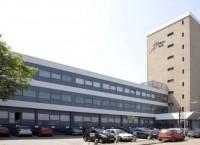 Kantoorruimte: Schipholweg 1 in Haarlem