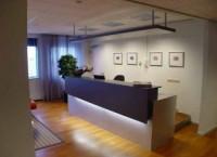 Kantoorruimte: Schorpioenstraat in Rotterdam