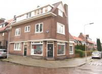 Kantoorruimte: Schuttersbergplein 60 in Arnhem