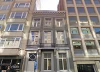 Virtueel kantoor Singel 102, Amsterdam