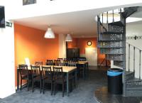 Flexibele kantoorruimte Singel 102, Amsterdam