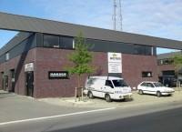 Kantoorruimte: Slotenmakerstraat 37 in Naaldwijk