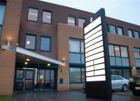Kantoorruimte Smederijstraat 2, Breda