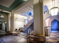 Kantoorruimte: Spaarneplein 2 in Den Haag
