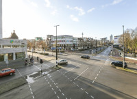 Flexplek Spoorlaan 308, Tilburg