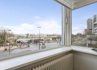 Werkplek Spoorlaan 308, Tilburg