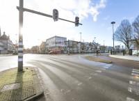 Business center Spoorlaan 308, Tilburg