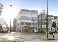 Kantoorunit Spoorlaan 308, Tilburg