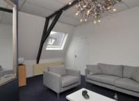 Kantoorruimte: St. Vitusstraat 18 in Hilversum