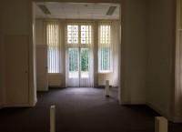 Kantoorruimte: Stadhouderslaan 5  in Den Haag