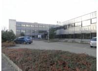 Kantoorruimte: Staringlaan in Waddinxveen