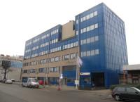 Kantoorruimte Steenplaetsstraat 6, Rijswijk