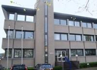 Kantoorruimte: Takkebijsters 3A in Breda