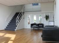 Kantoorruimte: Televisieweg 1-15 in Almere