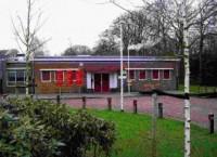 Kantoorruimte: Toernooiveld 100 in Nijmegen