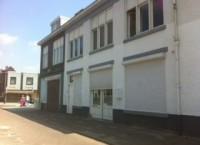 Kantoorruimte: Tongelresestraat 358 in Eindhoven
